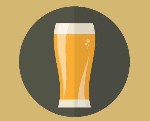 BierglasGrößererRand